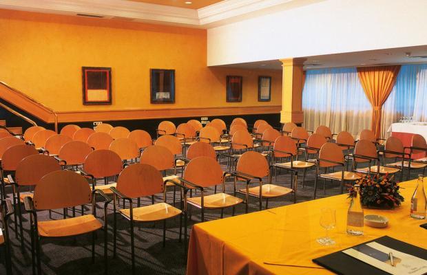 фотографии Hotel Riu Palace Oasis (ex. Gran Palace Maspalomas Oasis) изображение №20