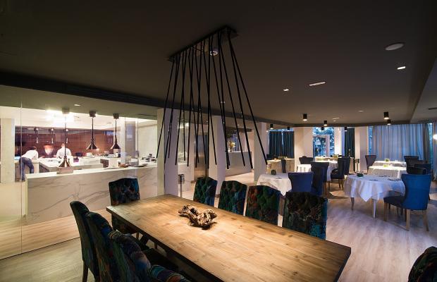 фотографии Vital Suites Residencia, Salud & SPA (ex. Dunas Vital Suites) изображение №24