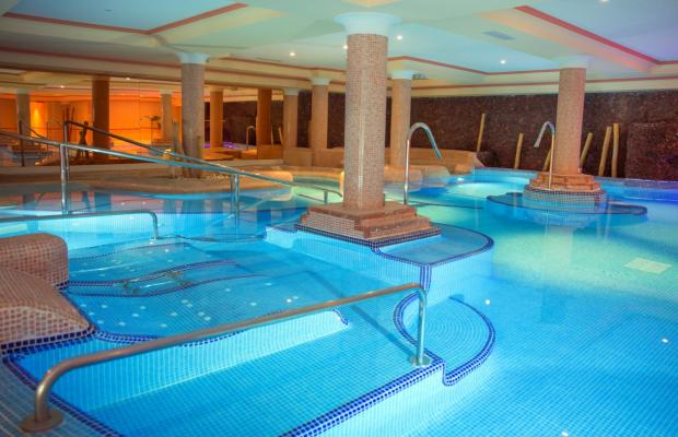 фото отеля Vital Suites Residencia, Salud & SPA (ex. Dunas Vital Suites) изображение №21