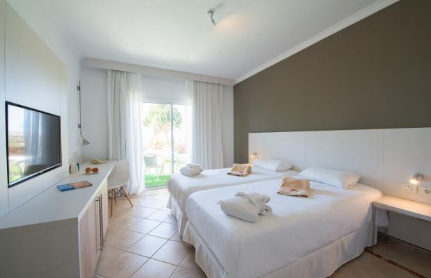 фотографии отеля Vital Suites Residencia, Salud & SPA (ex. Dunas Vital Suites) изображение №3