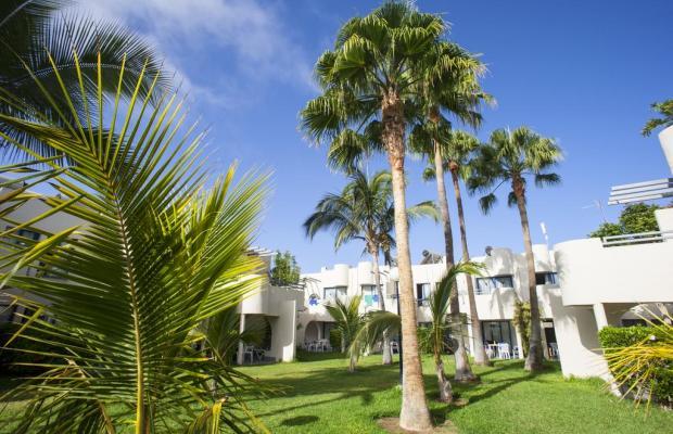 фото отеля Altamar Hotels & Resort Eden Apartamentos изображение №17