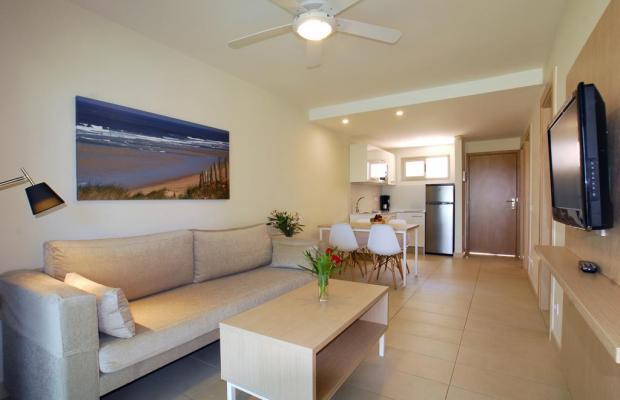 фото отеля Altamar Hotels & Resort Eden Apartamentos изображение №9