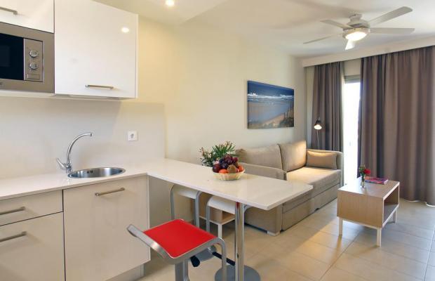 фотографии отеля Altamar Hotels & Resort Eden Apartamentos изображение №7