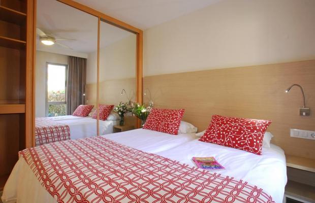 фотографии отеля Altamar Hotels & Resort Eden Apartamentos изображение №3