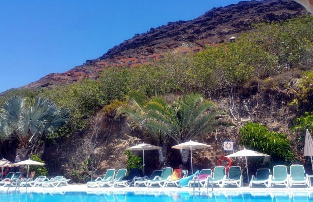 фото отеля Paradise Costa Taurito изображение №21