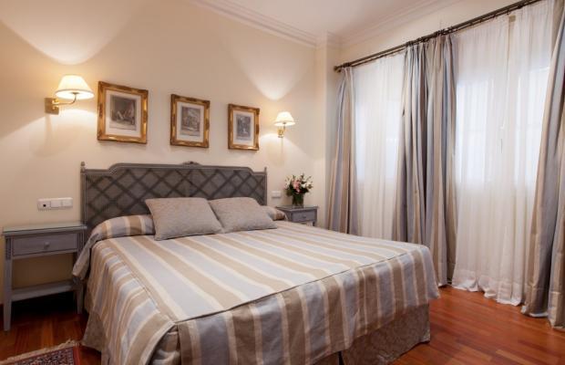 фотографии отеля Dona Maria изображение №3