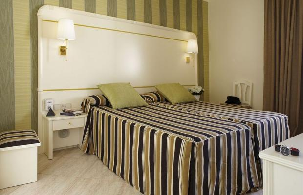 фотографии отеля Hotel Spa Porto Cristo изображение №7