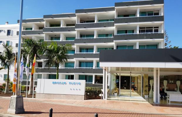 фотографии отеля Labranda Bronze Playa (ex. Broncemar Aparthotel) изображение №3