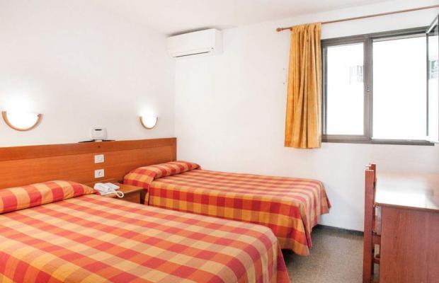 фотографии Apartamentos Rio Piedras изображение №20