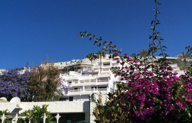 фото Apartamentos Rio Piedras изображение №18