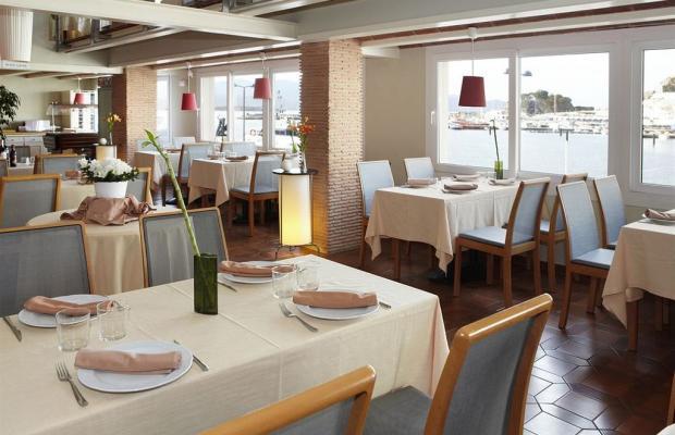 фотографии Hotel Spa Cap de Creus изображение №12