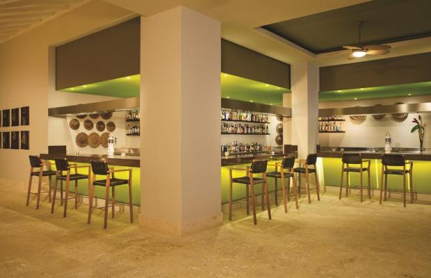 фото отеля Now Onyx Punta Cana изображение №25