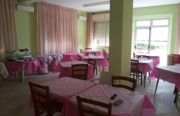 фото отеля Hotel Acapulco изображение №17