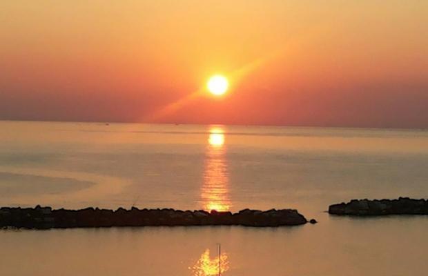 фото Hotel Acapulco изображение №14