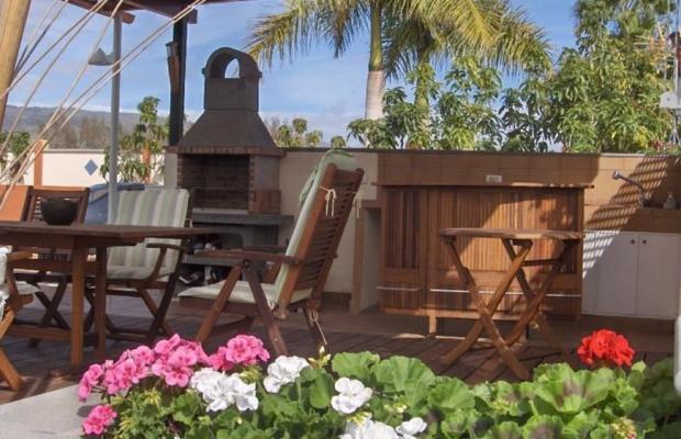 фото отеля Siesta Suites изображение №5