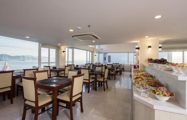 фото отеля Sun City Hotel изображение №33