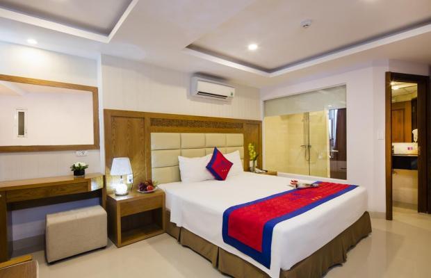 фото Sun City Hotel изображение №26