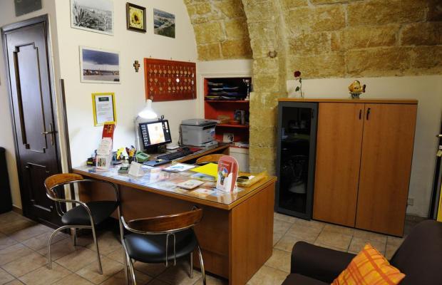 фотографии Case Vacanza Terrasini 2000 изображение №12