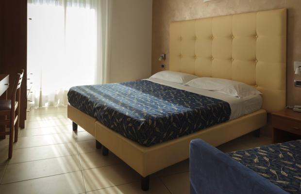 фотографии Hotel Tropical  изображение №72