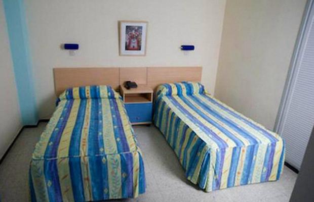 фотографии отеля Apartamentos Catalina Park изображение №27