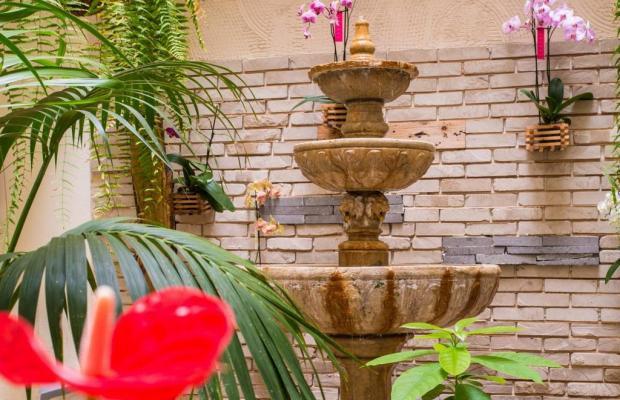 фото Apartamentos Catalina Park изображение №6