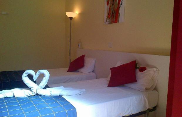 фотографии Bora Bora The Hotel изображение №32