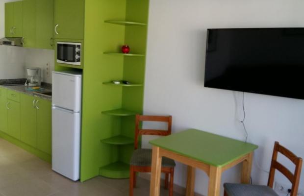 фото отеля Maspalomas Lago изображение №17