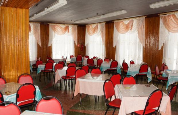 фото отеля Жемчужина Камчатки (Zhemchuizhina Kamchatki) изображение №53