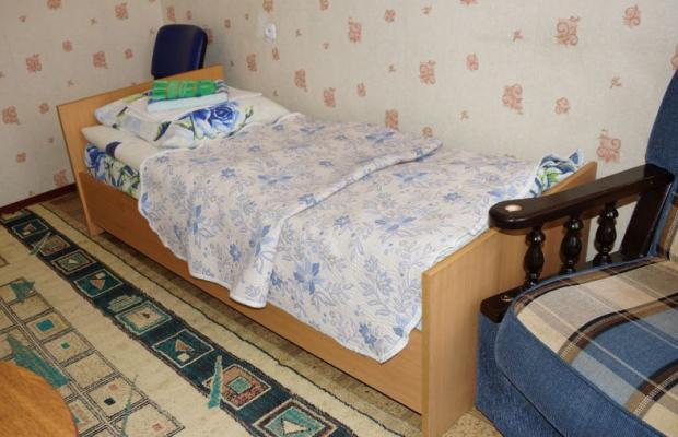 фотографии отеля Жемчужина Камчатки (Zhemchuizhina Kamchatki) изображение №43
