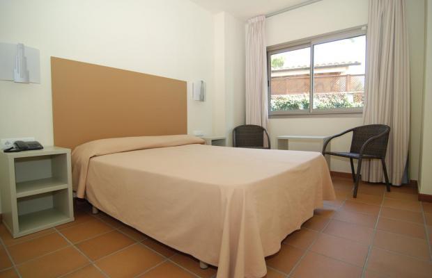фото отеля Ciutat de Palol изображение №5