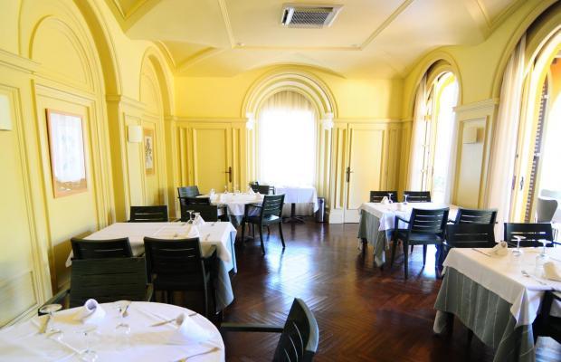 фотографии отеля Ciutat de Palol изображение №3