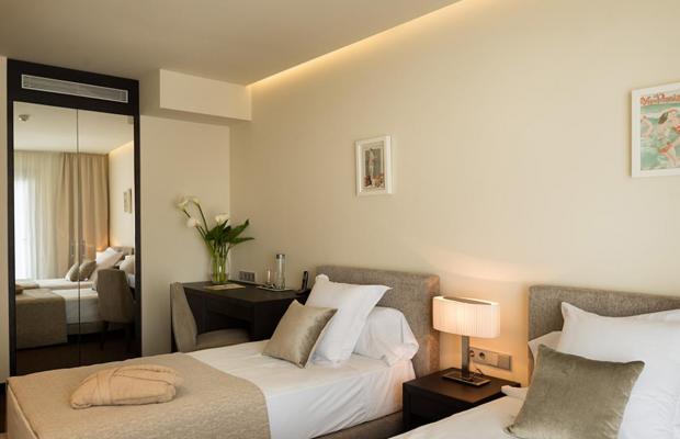 фото Cosmopolita Hotel Boutique изображение №42