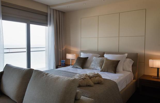 фото отеля Cosmopolita Hotel Boutique изображение №21