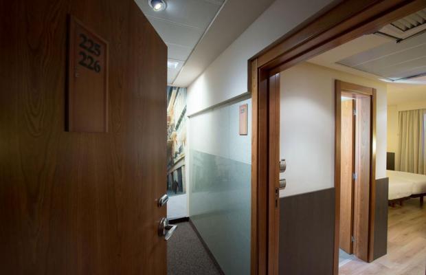 фотографии отеля Maisonnave изображение №23