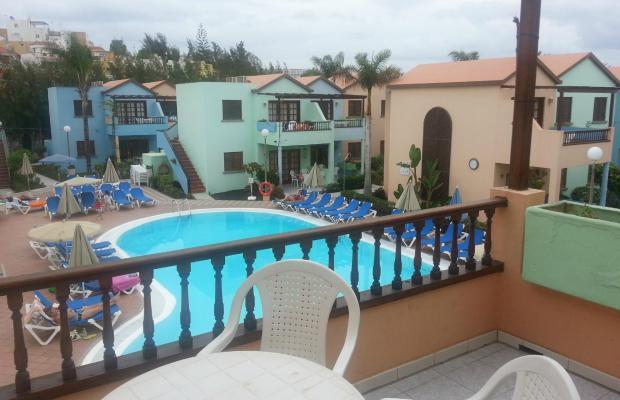 фотографии отеля Club Vista Serena изображение №7