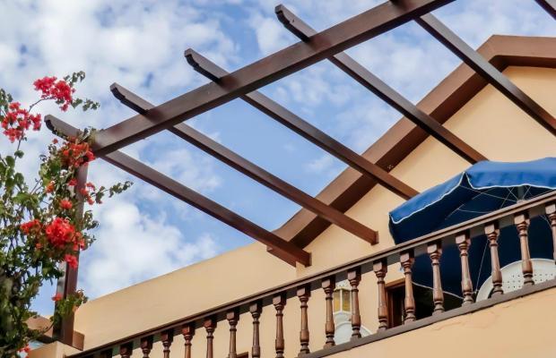 фото отеля Club Vista Serena изображение №5