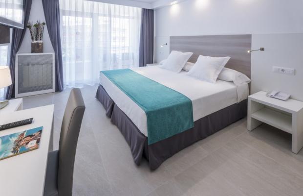 фото Hotel Olympus Palace изображение №10