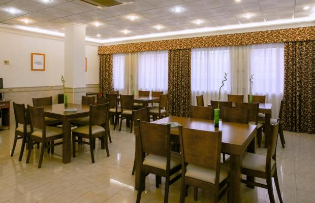 фото отеля Manolo изображение №5