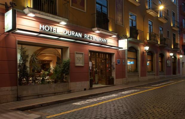 фотографии Duran Hotel & Restaurant изображение №16