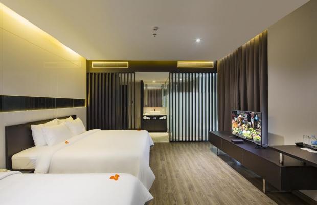 фото отеля Poseidon Hotel изображение №25