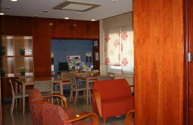 фотографии отеля Montecarlo изображение №27