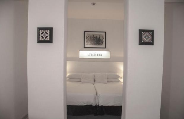 фото отеля Fontecruz Sevilla Seises (ex. Husa Los Seises) изображение №13