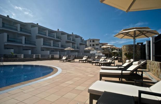 фото отеля Roca Negra Hotel & Spa изображение №29