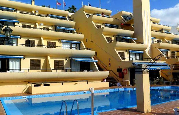 фотографии отеля Roslara изображение №7