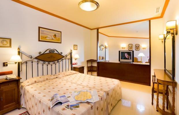 фотографии отеля San Agustin Beach Club изображение №3