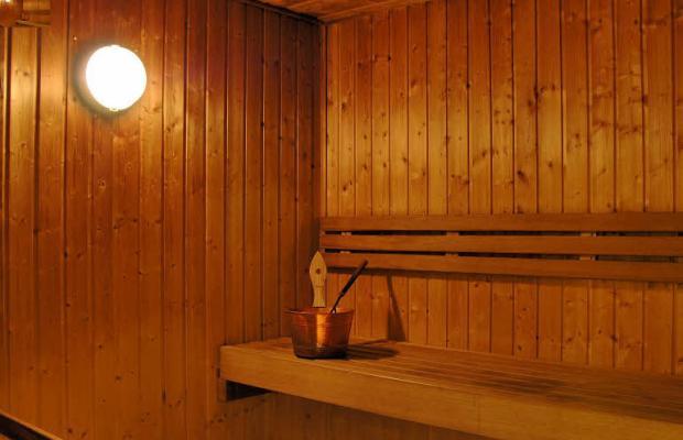 фотографии отеля Scandic Kolding изображение №23