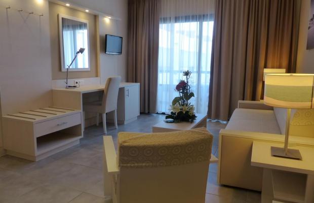 фотографии отеля Bull Hotel Eugenia Victoria изображение №11