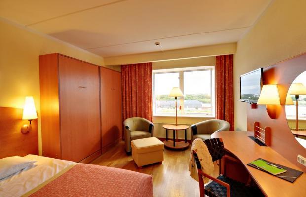 фото отеля Scandic Kolding изображение №5