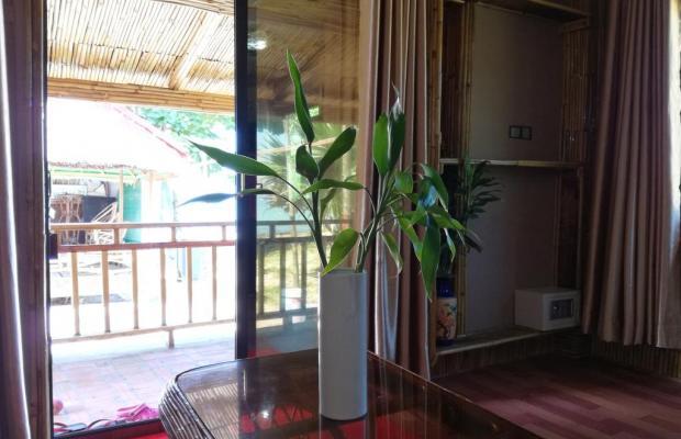 фото отеля Malibu Bungalows изображение №9