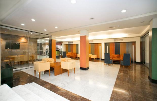 фото отеля THe Fataga & Business Centre (ex. Fataga) изображение №41